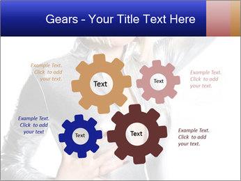 0000063171 PowerPoint Templates - Slide 47