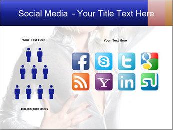 0000063171 PowerPoint Templates - Slide 5