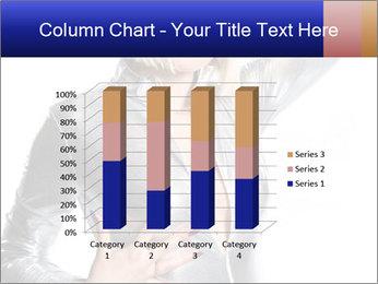 0000063171 PowerPoint Templates - Slide 50