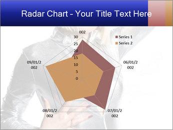 0000063171 PowerPoint Templates - Slide 51