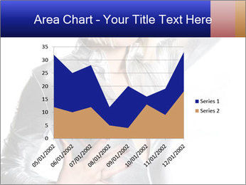 0000063171 PowerPoint Templates - Slide 53