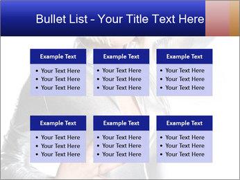 0000063171 PowerPoint Templates - Slide 56