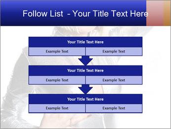 0000063171 PowerPoint Templates - Slide 60
