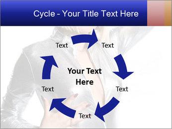0000063171 PowerPoint Templates - Slide 62