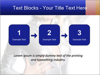 0000063171 PowerPoint Templates - Slide 71