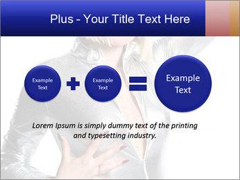 0000063171 PowerPoint Templates - Slide 75