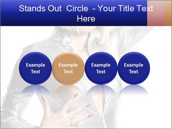 0000063171 PowerPoint Templates - Slide 76
