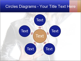 0000063171 PowerPoint Templates - Slide 78