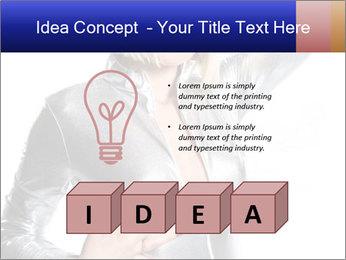 0000063171 PowerPoint Templates - Slide 80