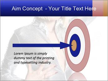 0000063171 PowerPoint Templates - Slide 83