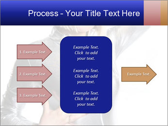 0000063171 PowerPoint Templates - Slide 85
