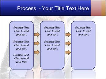 0000063171 PowerPoint Templates - Slide 86