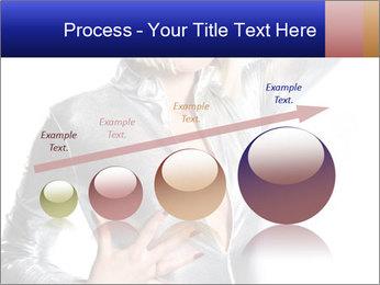 0000063171 PowerPoint Templates - Slide 87
