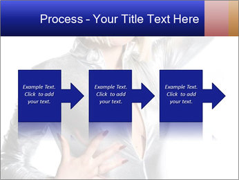 0000063171 PowerPoint Templates - Slide 88