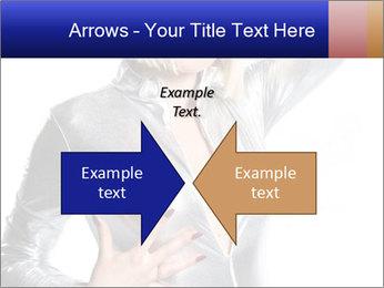 0000063171 PowerPoint Templates - Slide 90