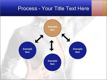 0000063171 PowerPoint Templates - Slide 91
