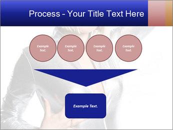 0000063171 PowerPoint Templates - Slide 93