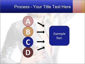 0000063171 PowerPoint Templates - Slide 94