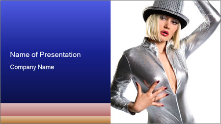 0000063171 PowerPoint Template