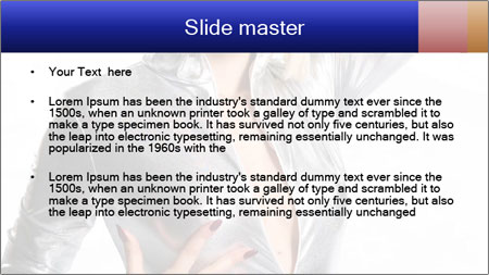 0000063171 PowerPoint Template - Slide 2