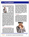 0000063171 Word Templates - Page 3