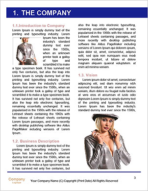 0000063171 Word Template - Page 3