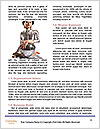 0000063171 Word Templates - Page 4
