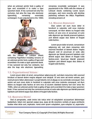 0000063171 Word Template - Page 4
