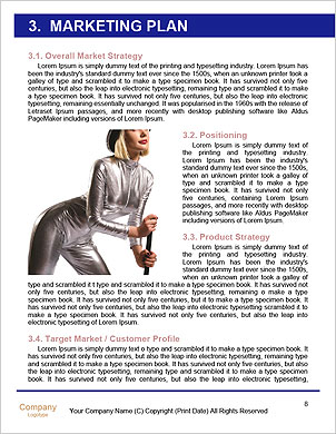 0000063171 Word Template - Page 8