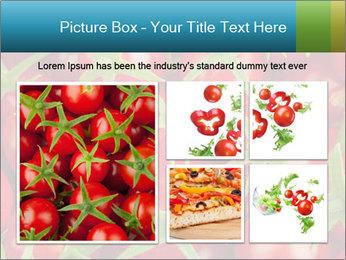 0000063172 PowerPoint Templates - Slide 19