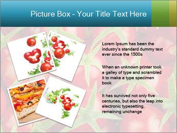 0000063172 PowerPoint Templates - Slide 23