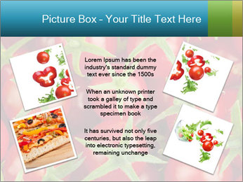 0000063172 PowerPoint Templates - Slide 24
