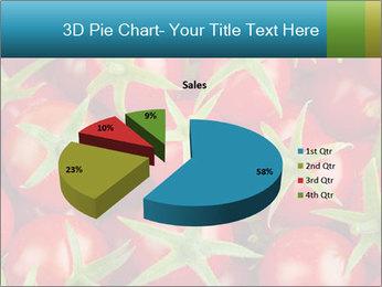 0000063172 PowerPoint Templates - Slide 35