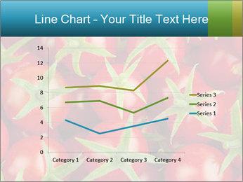0000063172 PowerPoint Templates - Slide 54
