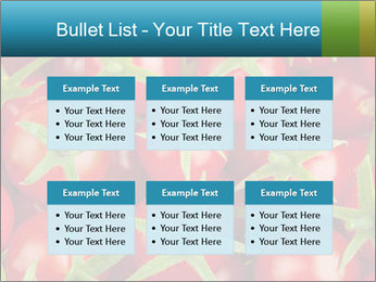 0000063172 PowerPoint Templates - Slide 56