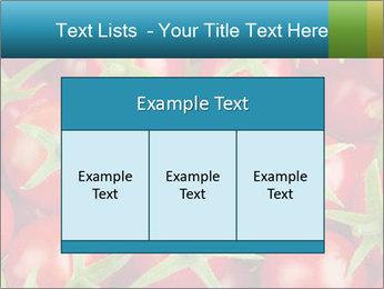 0000063172 PowerPoint Templates - Slide 59