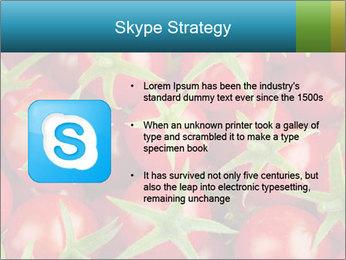 0000063172 PowerPoint Templates - Slide 8