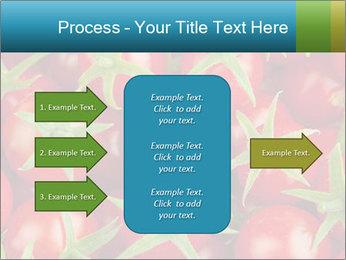 0000063172 PowerPoint Templates - Slide 85