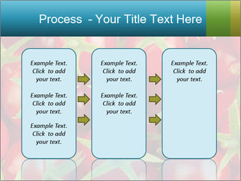 0000063172 PowerPoint Templates - Slide 86