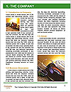 0000063173 Word Templates - Page 3