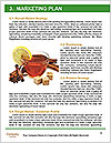 0000063173 Word Templates - Page 8
