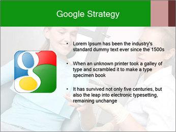 0000063174 PowerPoint Template - Slide 10