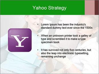 0000063174 PowerPoint Template - Slide 11