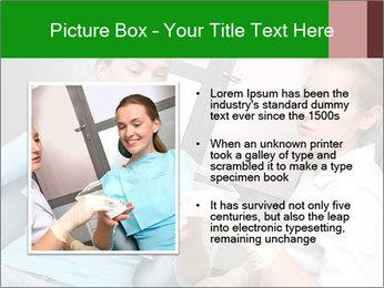 0000063174 PowerPoint Template - Slide 13