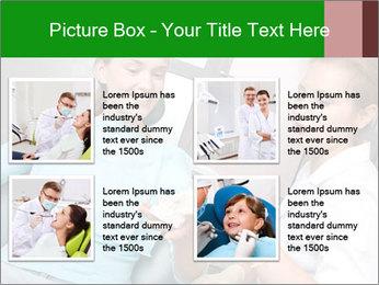 0000063174 PowerPoint Template - Slide 14