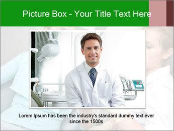 0000063174 PowerPoint Template - Slide 15