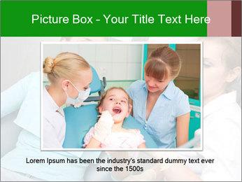 0000063174 PowerPoint Template - Slide 16