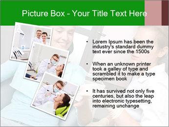 0000063174 PowerPoint Template - Slide 17