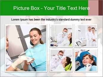 0000063174 PowerPoint Template - Slide 19