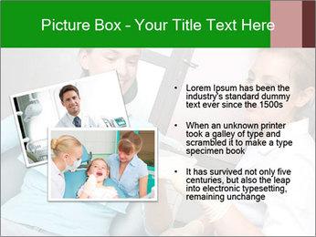 0000063174 PowerPoint Template - Slide 20